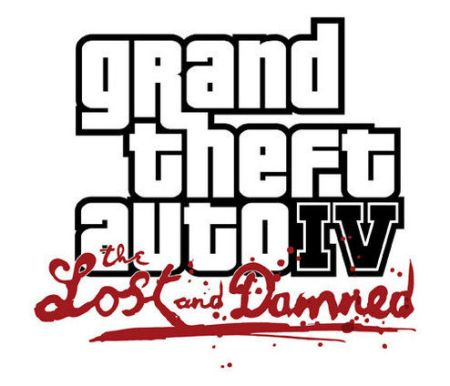 gta-iv-lost-and-damned-logo