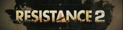 resistance-2-logo-2