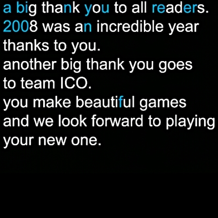 team-ico-feb-2009