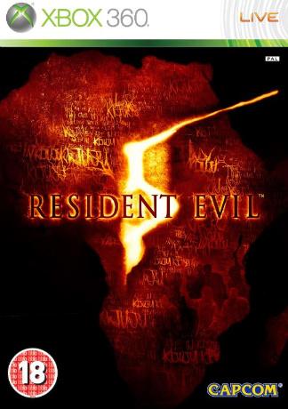 resident-evil-5-boxart1