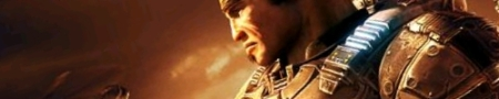 gears-of-war-21