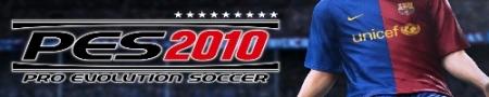 pes-2010