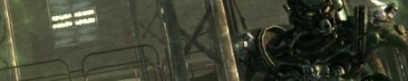 fallout-3-broken-steel