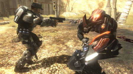 halo3-odst_johnson-firefight-3rdp-02