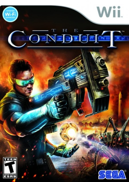 the-conduit-boxart-500x704