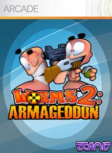 Worms2armageddon
