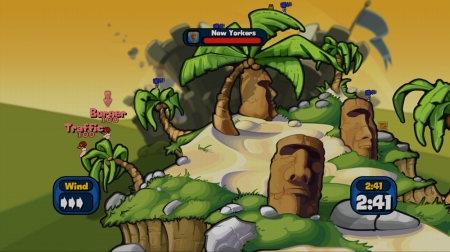 Worms_2_Armageddon_Screen_07