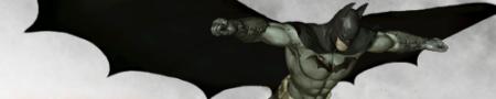 2 batman