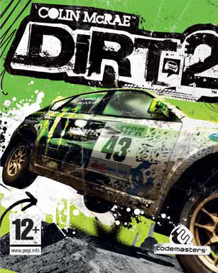 Dirt_2_box_art