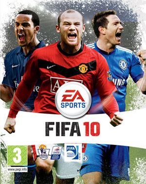 FIFA_10_Cover