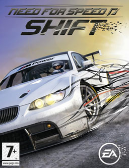 Need_for_Speed_Shift