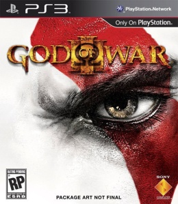 500x_gow_3_box_art