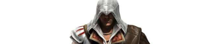 assassins_creed_ii_ezio_626