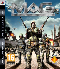 MAG_(video_game)