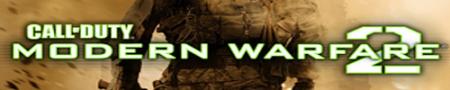 modernwarefare2 asset