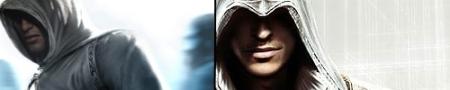 Altair Ezio