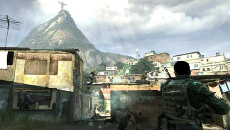 MW Screenshot 2