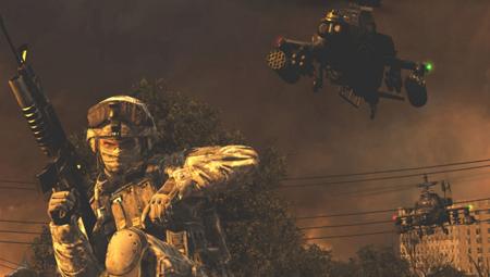 MW Screenshot 6